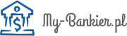 Portal biznesowo-finansowy My-Bankier.pl
